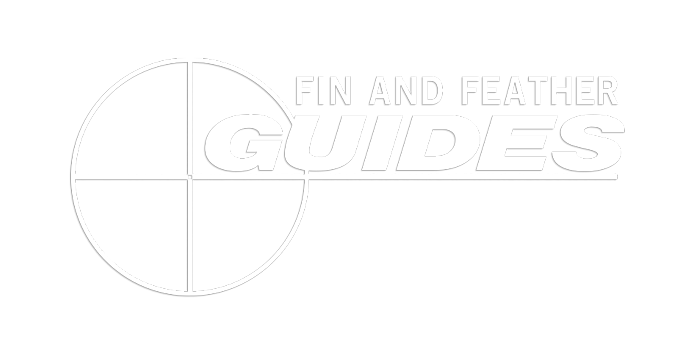 Fin & Feather Guides